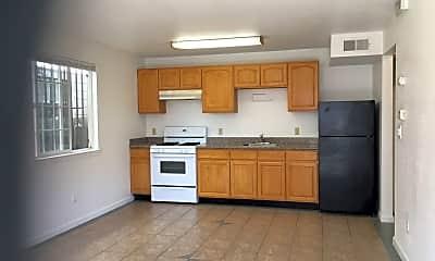 Kitchen, 1713 Chase St, 0