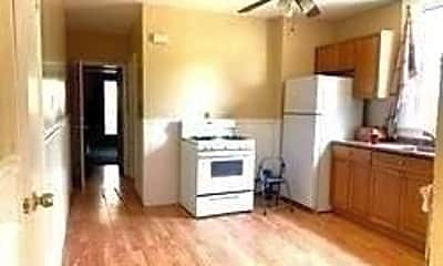Kitchen, 28 Lawrence Ave 2, 1