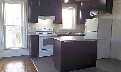 Kitchen, 410 E Madison St, 1