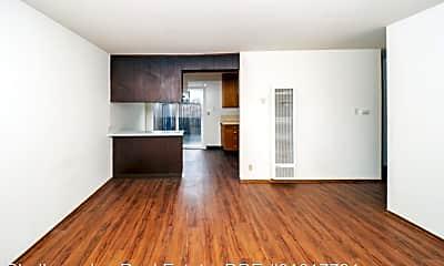 Living Room, 24039 Park St, 0