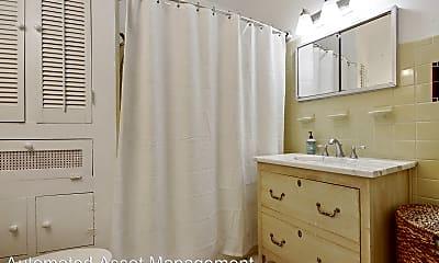 Bathroom, 3314 Carondelet St, 2