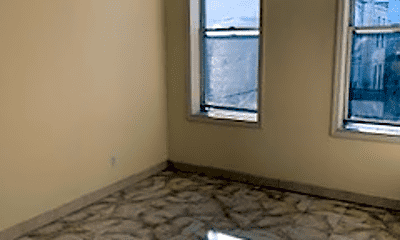 Bedroom, 1034 67th St, 1