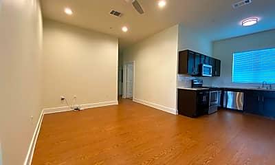 Living Room, 2400 Louis Henna Blvd, 1