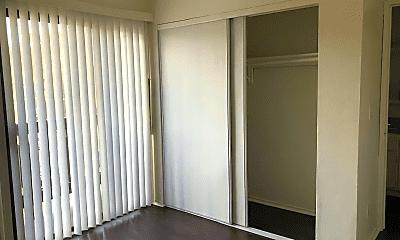 Bedroom, 5945 Arroyo Dr, 2