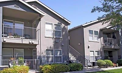 Renwick Square Senior Apartment Homes, 2