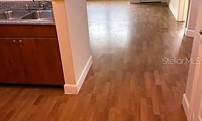 Kitchen, 300 E South St 5011, 2