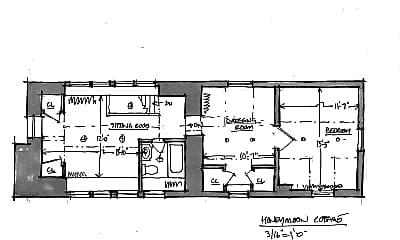 2453 Byecroft Rd, 2