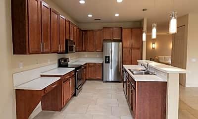 Kitchen, 11716 Rock Lake Terrace, 0