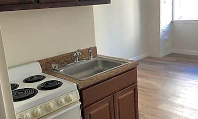 Kitchen, 60 Court St, 0