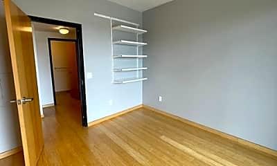 Living Room, 12600 SW Crescent St, 2