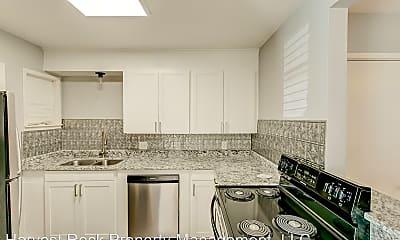 Kitchen, 3255 S University Dr, 0