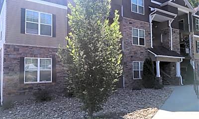 Mountain View Apartments, 0