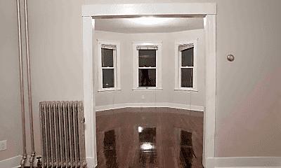 Bedroom, 128 Kingston St, 2
