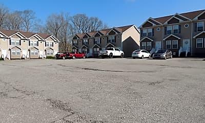 Vista Village Drive, 2