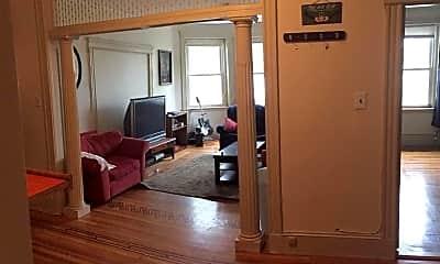 Bedroom, 32 Powell St, 0
