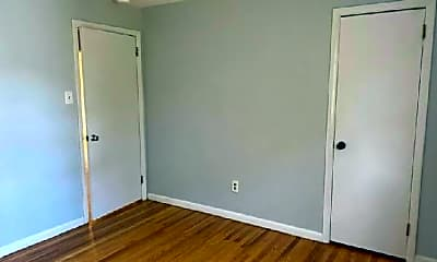 Bedroom, 275 Saxer Ave, 0