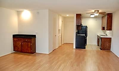 Living Room, 3702 Jasmine Ave, 1