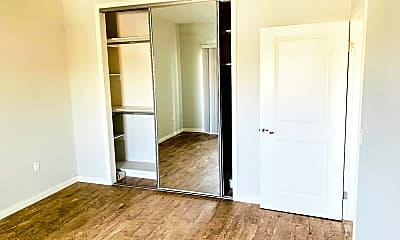 Bedroom, 15313 Cabrito Rd, 2