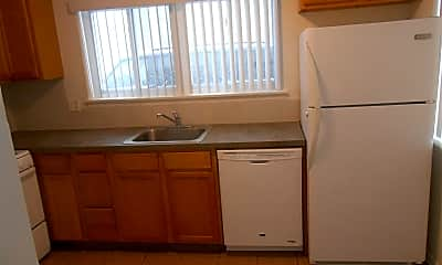 Kitchen, 302 Curry Ave, 0