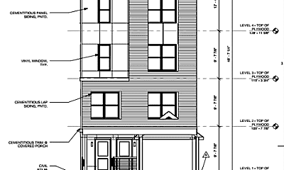 Building, 2424 Lyndale Ave S, 2