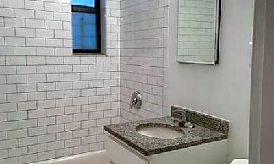 Bathroom, 102-50 62nd Rd, 2