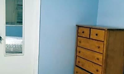 Bedroom, 62-12 108th St, 0