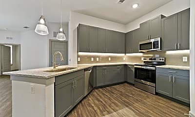 Kitchen, 4848 Grand Gate Way Apt 1420, 2