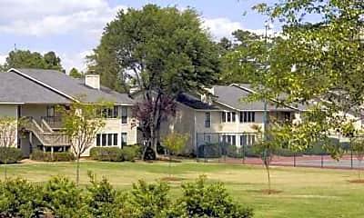 Ashland Lakeview, 0