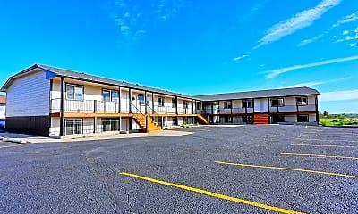 Building, 1200 Boulder Dr, 0