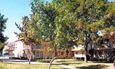 Heacock Park, 0