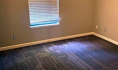 Bedroom, 2401 Eilers Ln, 2
