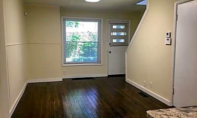 Living Room, 153 E Maynard Ave, 2