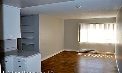 Living Room, 148 E. William Street, 0