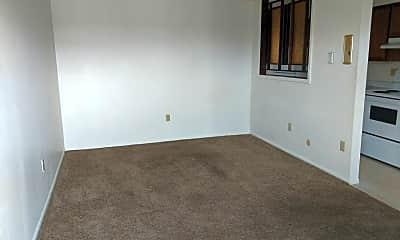 Living Room, 1625 Bonforte Blvd, 1