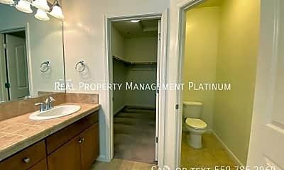 Bathroom, 10526 N Whitney, 2