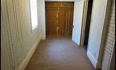 Bedroom, 800 Bluemont Ave, 2