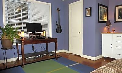 Bedroom, 1408 Arnold Ave NE, 2