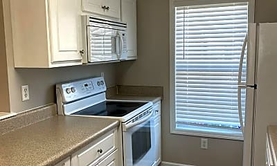Kitchen, 5060 Wheeler Lake Rd, 2