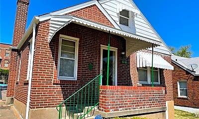Building, 5513 Bramlage Ct, 0