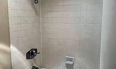 Bathroom, 1090 Main St, 2