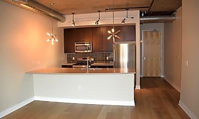 Kitchen, 2229 Blake St, 0