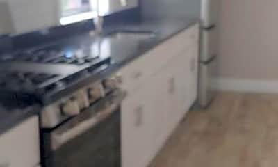 Kitchen, 2110 Watson Ave 2, 2