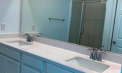 Bathroom, 965 Nevada State Dr, 2