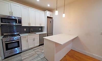 Kitchen, 2285 Adam Clayton Powell Jr Blvd 3-S, 0