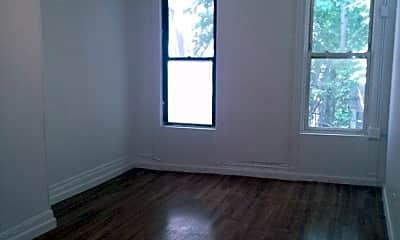 Living Room, 1438 Flatbush Ave, 2