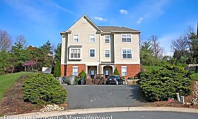 Building, 1374 Stoney Ridge Rd, 1