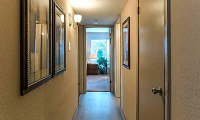 Living Room, 1162 Montgomery Blvd, 2