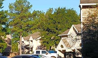 Holly Grove Apartments, 0