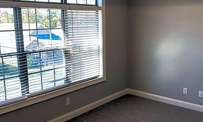 Bedroom, 1102 Runningvine Ln, 2