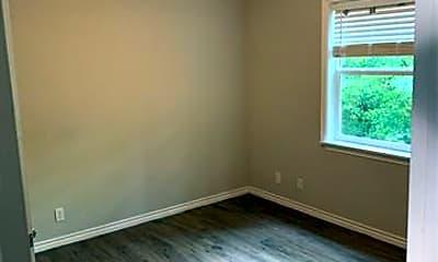 Bedroom, 429 Johnson St 24, 1